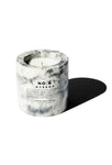 NO.6 HYSSOP CONCRETE CANDLE