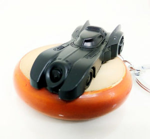 Batman Superhero Keychain Online India