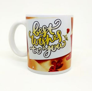 Coffee Mugs at Lowest prices in India