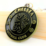 Chelsea Metal Keychain online India at low price