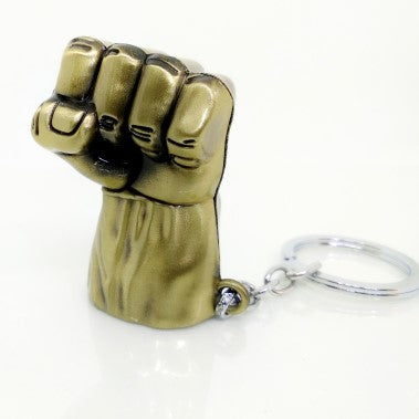 Superhero Keychain Online India at low prices