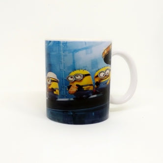 Minion Coffee Mug at lowest prices in india