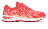 Kids - Asics GT2000 8 GS