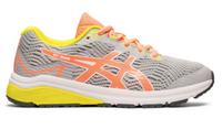 Kids - Asics GT1000 8 GS
