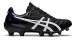 Football - Asics Lethal Tigreor IT FF