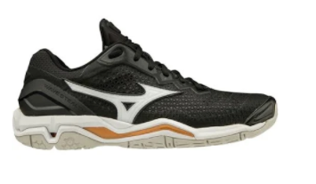 Womens - Mizuno Wave Stealth V