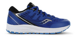 Kids - Saucony Guide ISO 2