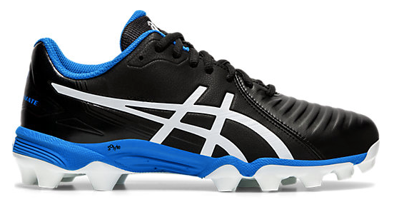 Kids Football - Asics Lethal Ultimate GS
