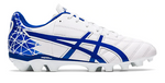 Kids Football - Asics Lethal Tigreor IT GS