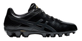 Kids Football - Asics DS Light 3 Jr.