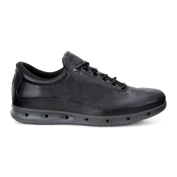 Ecco Mens Cool (Black)