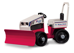 Ventrac CT Collectible Tractor