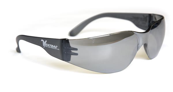 Ventrac Safety Sunglasses