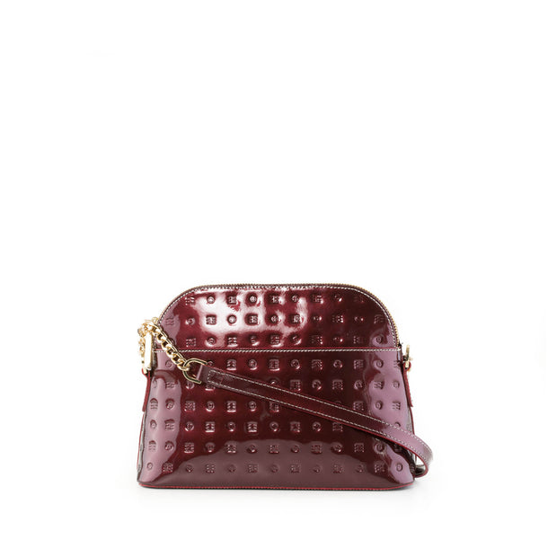 Arcadia Laura Cross Body Handbag
