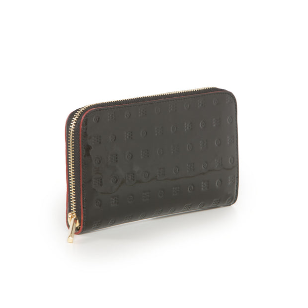 Arcadia Multi Pockets Wallet