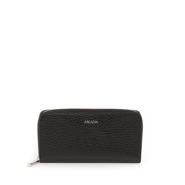 Arcadia Multipockets Wallet