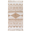 Coastal Table Runner