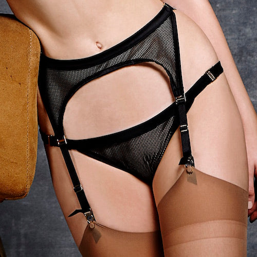 The Evie Brief
