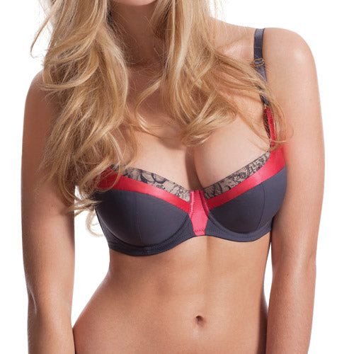 Load image into Gallery viewer, The Lola Bra