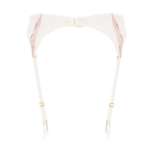 The Mai Suspender