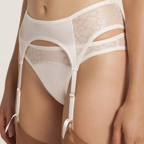 The Willa Brief