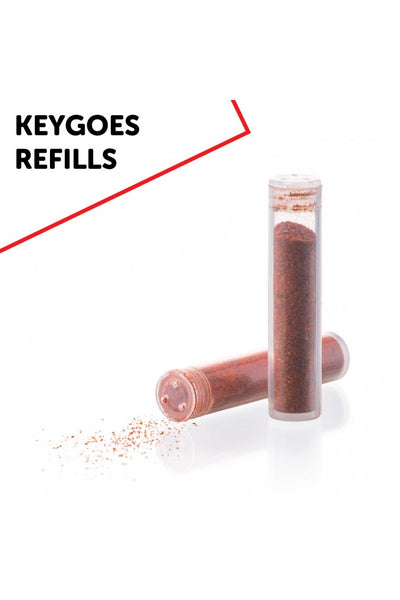 Keygoes Chilli Shaker REFILL