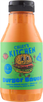 Culley's Burger Sauce 2L