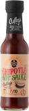 Culley's Chipotle Reaper Hot Sauce 150ml