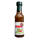 Orcona Mint and Chilli Sauce