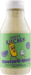 Culley's Kitchen Mustard Mayo