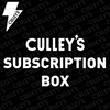 Culley's Subscription Box