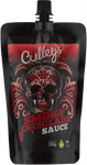 Culley's Smoky Enchilada Sauce