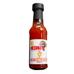 Orcona Sweet Thai Chilli and Ginger Sauce