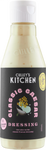 Culley's Classic Caesar Dressing 2 Litre