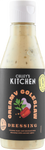 Culley's Kitchen Creamy Coleslaw Dressing