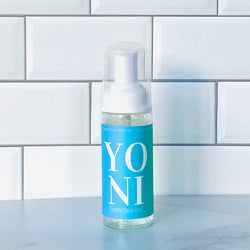 Mini Happy Yoni Wash