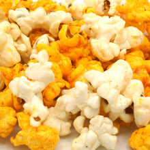 Load image into Gallery viewer, BBQ Ranch Popcorn