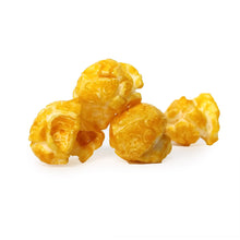 Load image into Gallery viewer, Banana Gourmet Popcorn