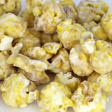 Load image into Gallery viewer, Banana Pudding Popcorn