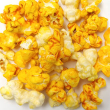 Load image into Gallery viewer, Buffalo Wings Gourmet Popcorn