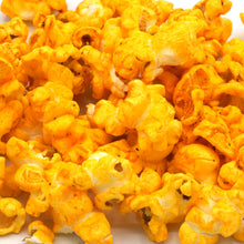 Load image into Gallery viewer, Cajun Popcorn