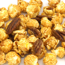 Load image into Gallery viewer, Epic Caramel Pecan Popcorn