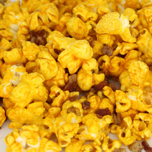 Load image into Gallery viewer, Cheddar Bacon Popcorn