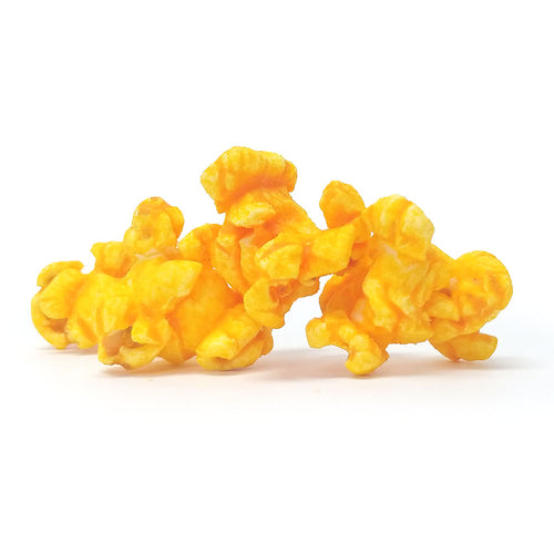 Epic Gourmet Popcorn Cheddar Cheese