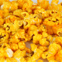 Load image into Gallery viewer, Cheese Popcorn