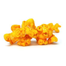Load image into Gallery viewer, Chili Lime Epic Gourmet Popcorn - a few kernels