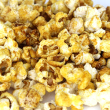 Load image into Gallery viewer, Cinnamon Toast Popcorn