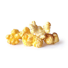 Load image into Gallery viewer, Cinnamon Toast Gourmet Popcorn