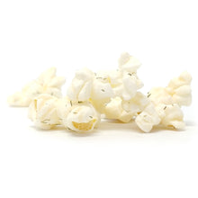 Load image into Gallery viewer, Dill Pickle Popcorn