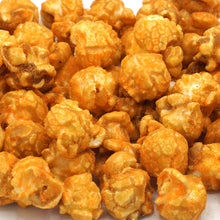 Load image into Gallery viewer, Epic Caramel Popcorn